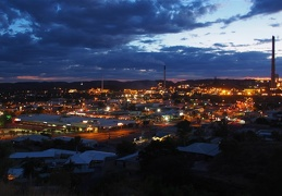 Mount Isa Qld