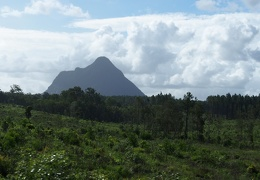 glasshousemountains-05