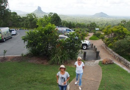 glasshousemountains-10