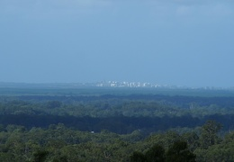 glasshousemountains-15