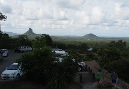 glasshousemountains-16