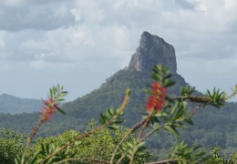 glasshousemountains-25
